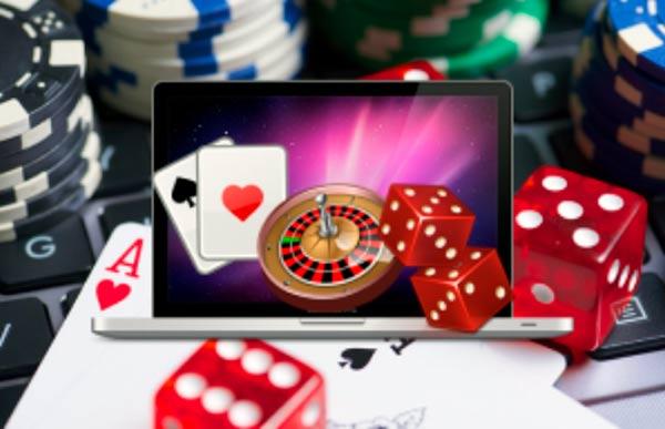 Aprende a jugar en casinos online