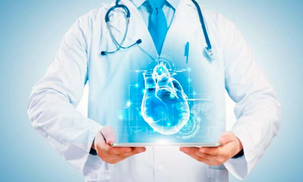 Nociones básicas para una salud integral