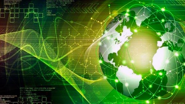Tecnología y medio ambiente