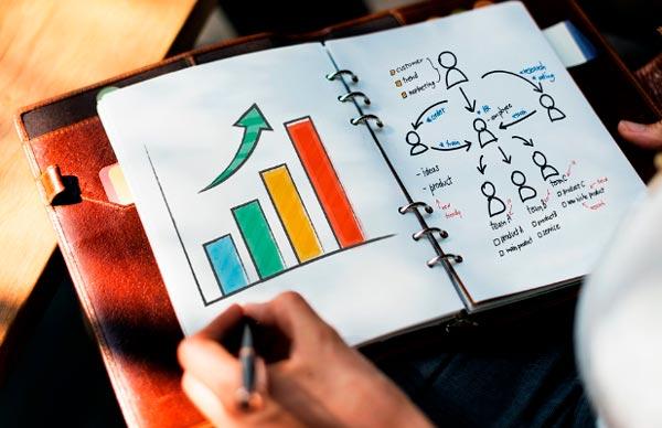 mejorar la imagen de tu empresa