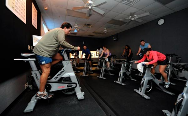 bicicletas para mejorar tu salud