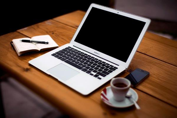productos y servicios en portales online