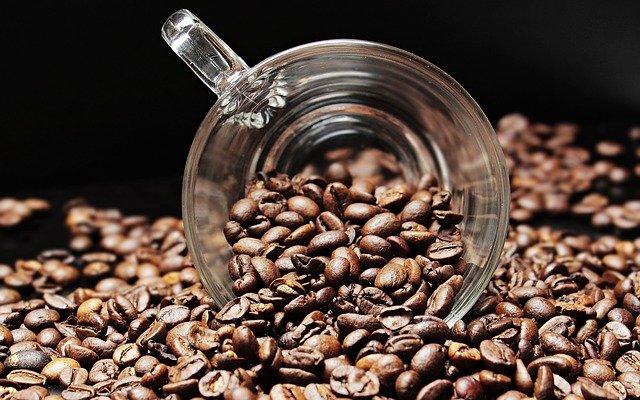 comprar café online