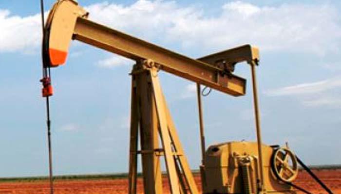 futuro del petróleo